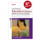 Evento 18/11/2016 - Mediterráneo. Serrat en la encrucijada