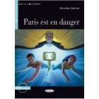 Paris est en danger (A2)