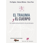 Evento 11/10/2016 - El trauma y el cuerpo