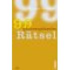 99 Philosophische Ratsel