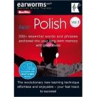Rapid Polish V.1 Earworms