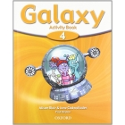 Galaxy 4 Activity Book + MultiROM