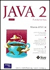 Java 2. Volumen 1. Fundamentos