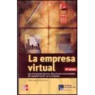 La empresa virtual. 3 edición