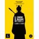 Il kimono di Madama Butterfly (A2) (MP3 Download on-line)