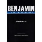 Benjamin: una introducción