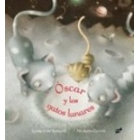 Óscar y los gatos lunares
