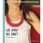 Las joyas del craft -Rosas Crafts-