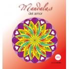 Mandalas del amor