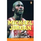 Michael Jordan  (PR-1)