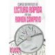 Curso definitivo de Lectura Rápida (+CD). Metodo ramón Campayo