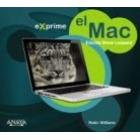 El Mac. Edición Snow Leopard