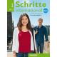 Schritte international Neu 1. A1.1. Kursbuch + Arbeitsbuch + CD zum Arbeitsbuch