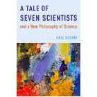 A tale of seven scientists