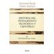 Historia del pensamiento filosófico y científico, vol. II: del Humanismo a Kant