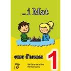 ... i Mat. Curs d' escacs 1