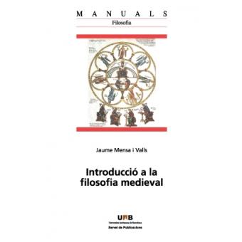 Introducció a la filosofia medieval