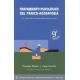 Tratamiento psicológico del pánico-agorafobia: un manual de autoayuda paso a paso