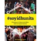 #soyidhunita: El fenómeno de Memorias de Idhún desde sus orígenes hasta hoy