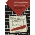 Els limits del silenci