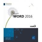 Word 2016 . Ofimática profesional