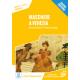 Maschere a Venezia - Nuova edizione (libro mp3 on line) A1 - A2