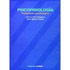 Psicofisiología. Fundamentos metodológicos