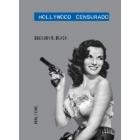 Hollywood censurado