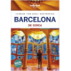 Barcelona (De Cerca) Lonely Planet