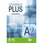 Grammar Plus A2