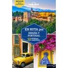 España y Portugal (Lonely Planet) En ruta