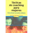 Tácticas de coaching para mujeres