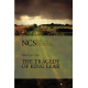 The Tragedy of King Lear ; edited by Jay L. Halio