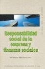 Responsabilidad social de la empresa