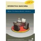 Operativa bancaria