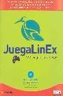 Juega LinEx. 150 juegos para linux