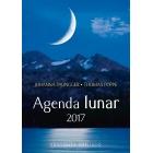 Agenda 2017 lunar