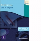 New Proficiency: Use of English (for the revised Cpe eXAM)