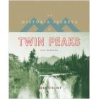 La història secreta Twin Peaks