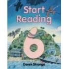 Start reading 6