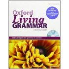 Oxford Living Grammar. Intermediate Revised Edition