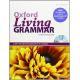 Oxford Living Grammar. Intermediate Revised Edition