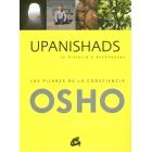 Upanishads, su historia y enseñanzas