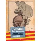 L'humor gràfic a Barcelona. 175 anys de tradició humorística catalana