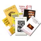 Clínica y análisis grupal (Nº 104 - 105 Enero / Diciembre 2010. Vol. 32)