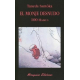 El monje desnudo 100 Haikus (Ed. Bilingue Japonés-Castellano)
