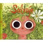 Salvaje (XVI Premi Llibreter 2015)