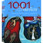 1001 sueños Guía ilustrada de los sueños y su significado