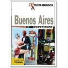 Buenos Aires. Trotamundos Experience