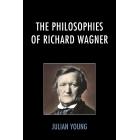 Philosophies of Richard Wagner